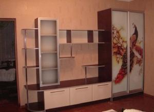 Цена: 1 800 грн./пог.м